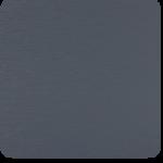 Anthracite (70)