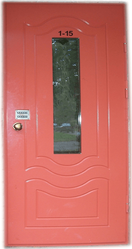Durvis-kapnu-telpam-2