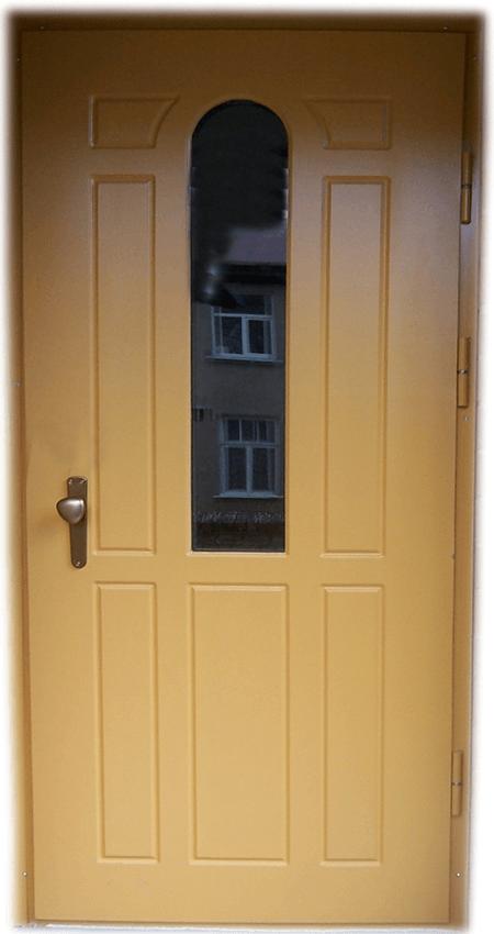 Durvis-kapnu-telpam-3
