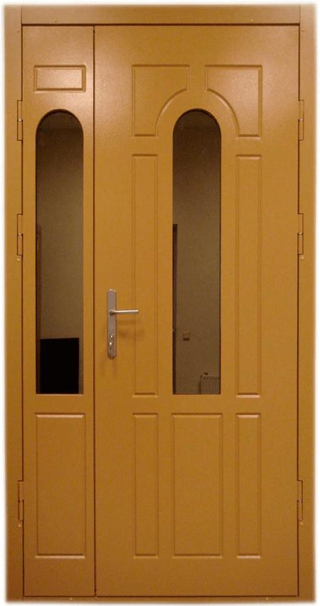 Durvis-kapnu-telpam-5