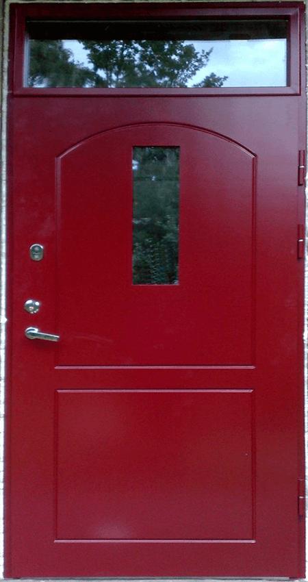 Durvis-kapnu-telpam-7