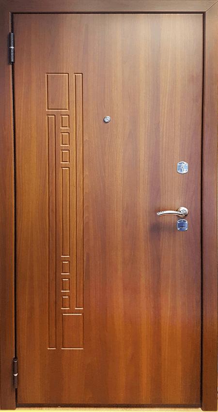 metala-durvis-mdf-1