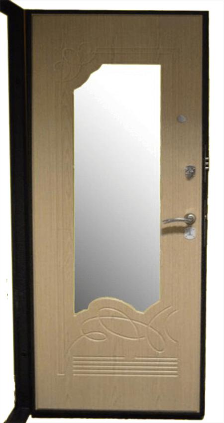 metala-durvis-mdf-6