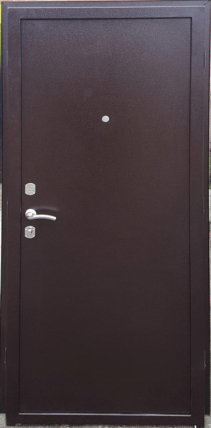 metala-durvis-pu-2