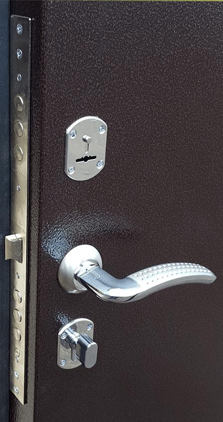 metala-durvis-pulv-3