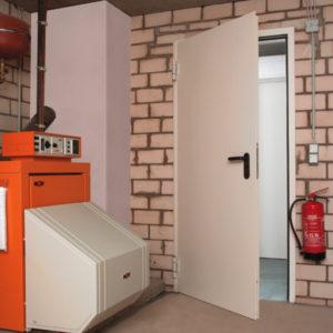 Brandschutztuer_start-1-300x300